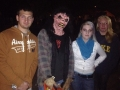 Monster Mash Scream Park at McCrays Farm 04
